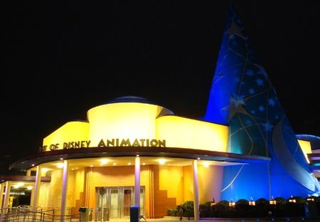 art_of_disney_animation_night