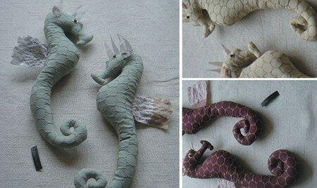 o_seahorses