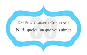 day_9
