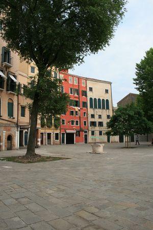 Vacances_Lacs_Italien_Venise_Juin_2009_365