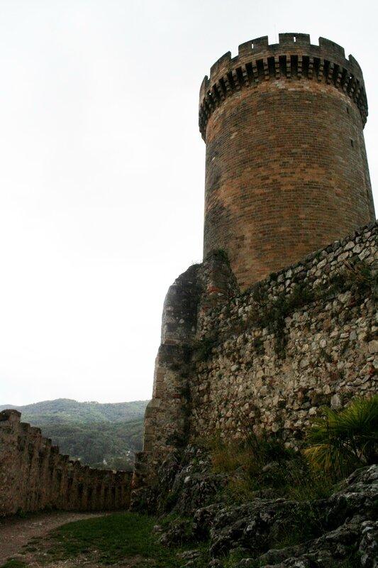 Foix 055