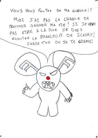 Pixi_le_reine2