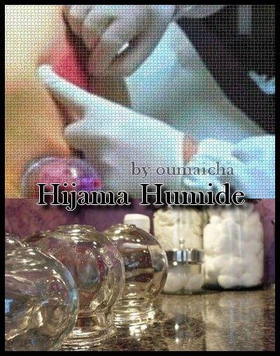 hijama_humide