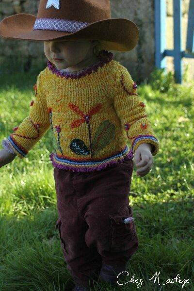 pull brode enfant_11