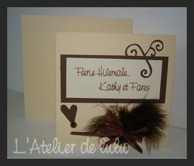 carte_feerie_plume_arabesques
