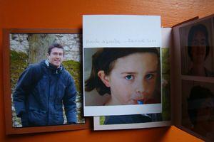 album début 2011 (6)
