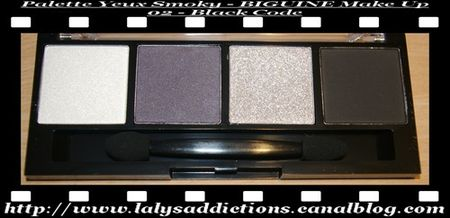 Palette_Yeux_Smoku_Buigine_Make_Up___02_Black_Code