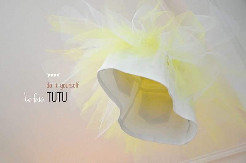 diy-tutu-800