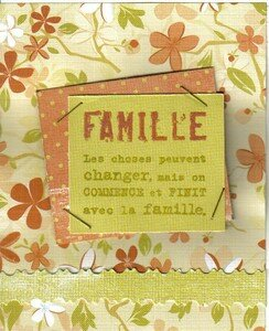 207__Famille