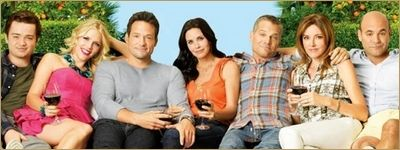 cougar_town_season_3_13_2_12_kc