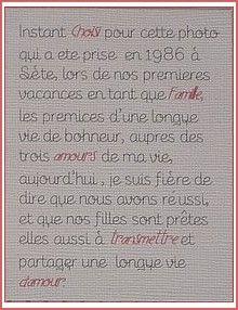texte_amour