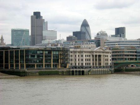 Londres 259