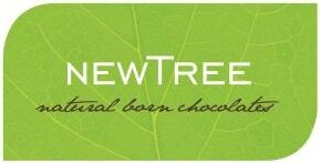 http://www.newtree.com/