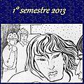 2013-semestre-1