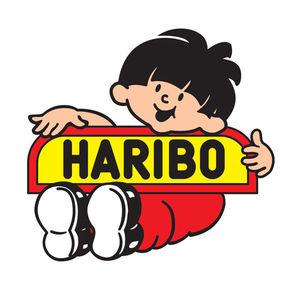 Haribo_logo_01