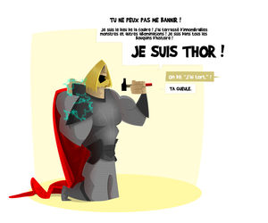 thor_perso