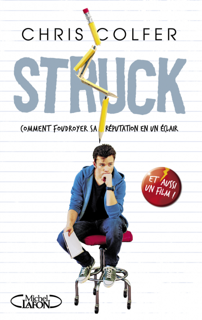 Struck_-_Comment_foudroyer_sa_reputation_en_un_eclair_hd