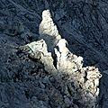 Glacier (2)