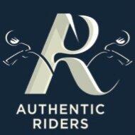 authentic-riders-logo-1509630742
