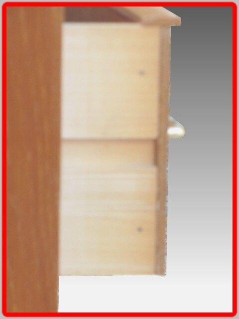 commode vintage 3 tiroirs (52)