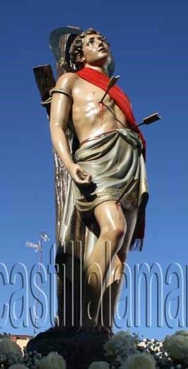 Fiestas-de-San-Sebastián-en-Quint-113-2