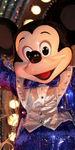 Mickey_fanti