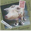 Mailart pour Piggy 012