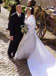 mariage_141