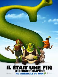 02700870_photo_shrek_4