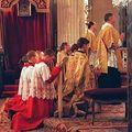 Intégristes catholiques