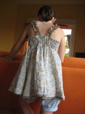 ensemble sarah ottobre_20100620_99_2