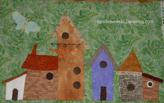 02-13 Birdhouse's lane bloc 9 002