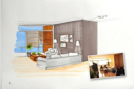 salon salle manger relook coach deco lille. Black Bedroom Furniture Sets. Home Design Ideas