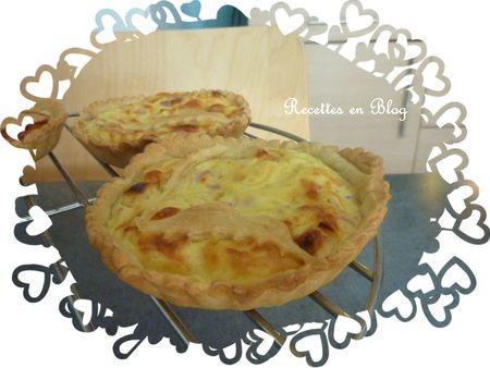 quiches___la_mozarella3