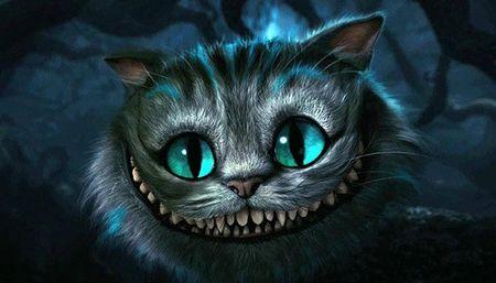 chat-alice-au-pays-des-merveilles-tim-burton
