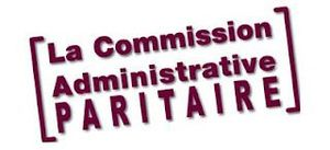Commission_administrative_paritaire