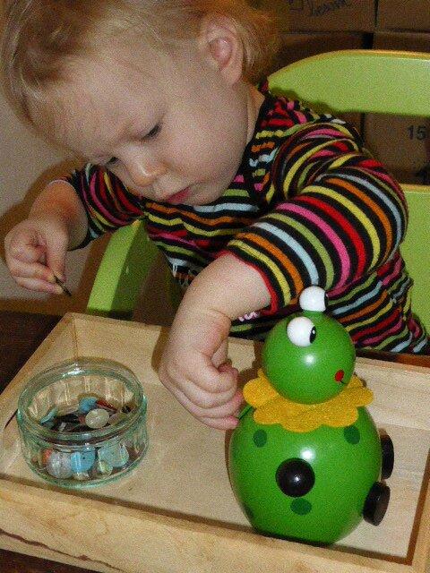 blog Montessori boutons 2
