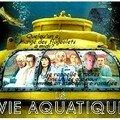 vie_aquatique1