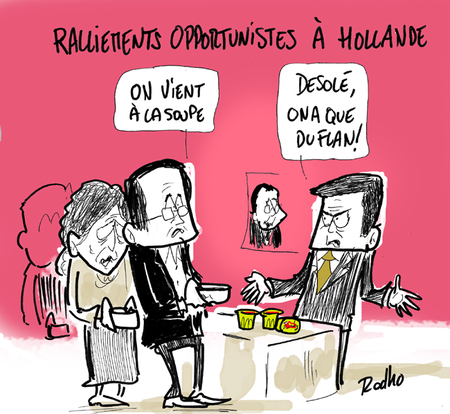 Hollande_ralliements