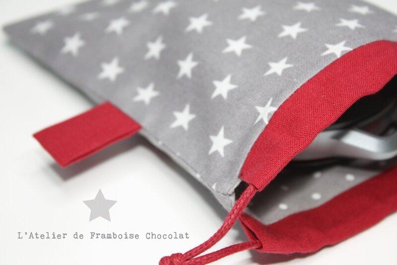 Pochon Enceinte JBL_3 L'Atelier de Framboise Chocolat