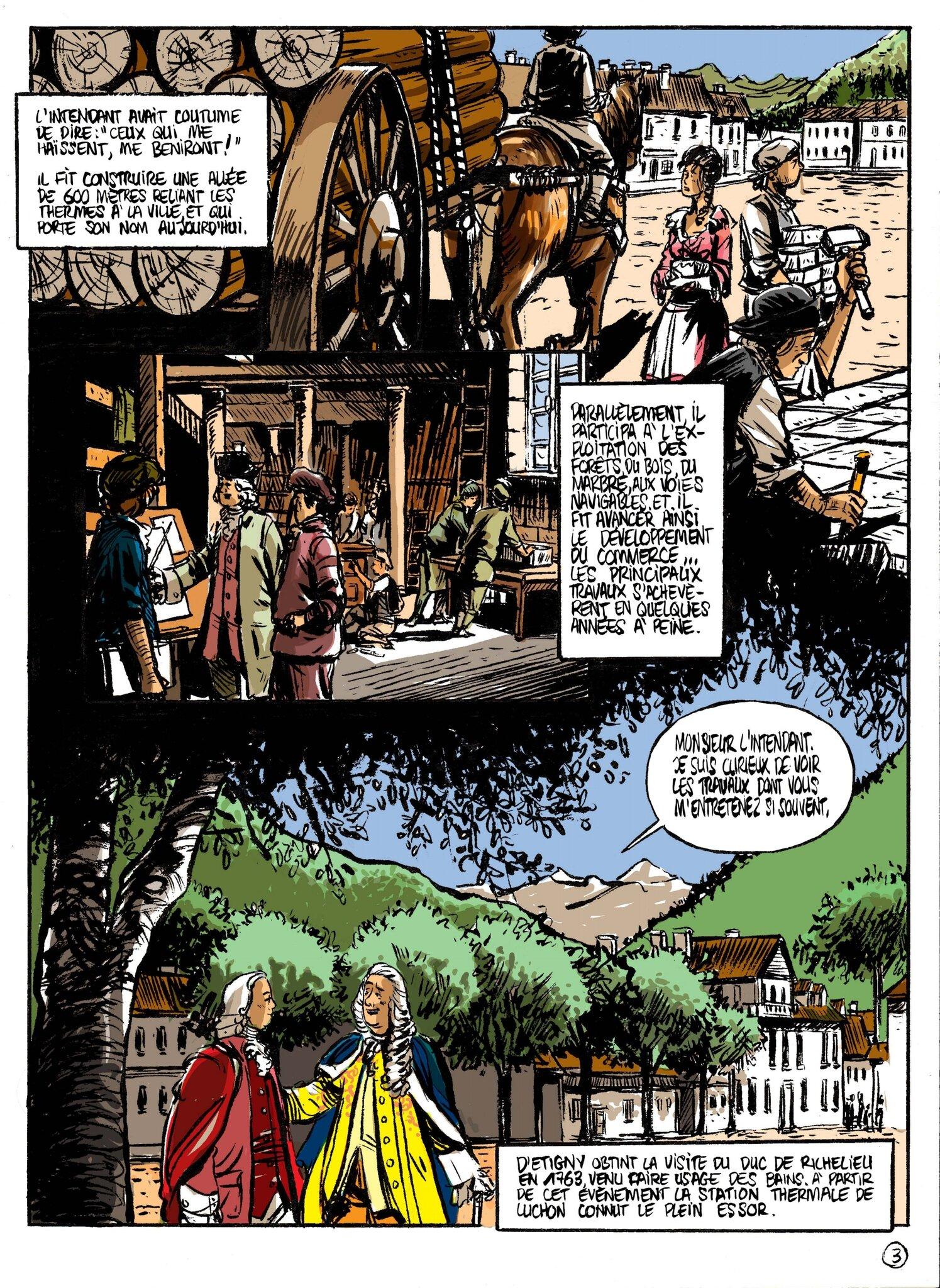 page 3 couleur