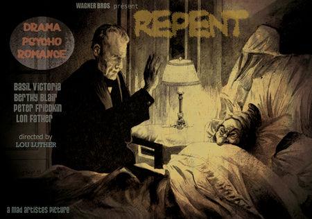 repent_affiche_copie