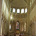 St Benoit S Loire-12