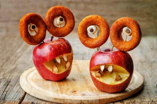 monstres-d-halloween