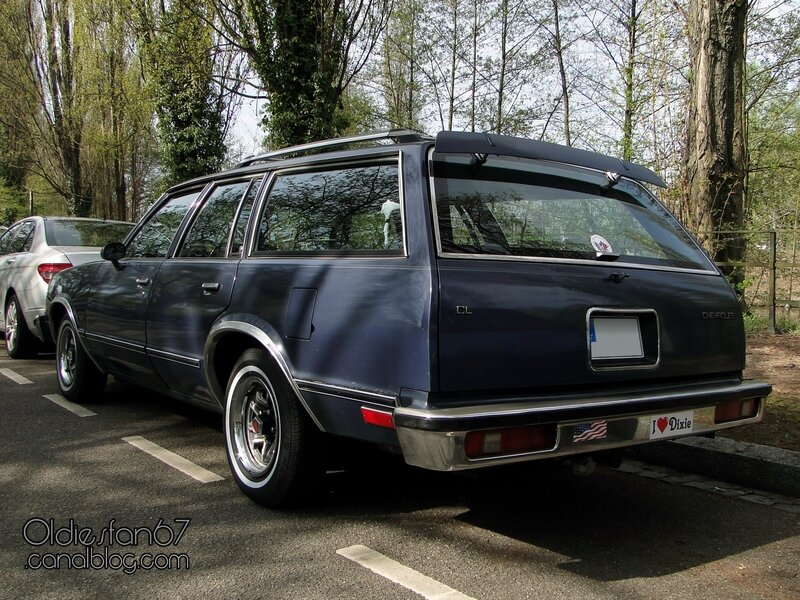 chevrolet-malibu-cl-wagon-1982-1983-02