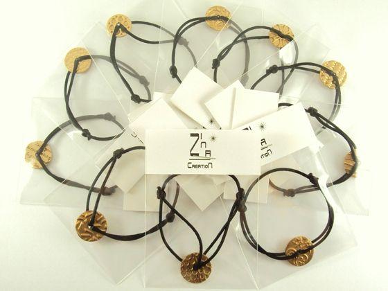 bracelets-Sophie-extrait