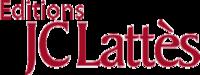 200px-LogoJC-Lattes