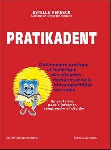 book_1378 IMAGE LIVRE PRATIKADENT