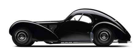 1938_Bugatti_Type_57SC_Atlantic___side_2_7e9ac_32f5c