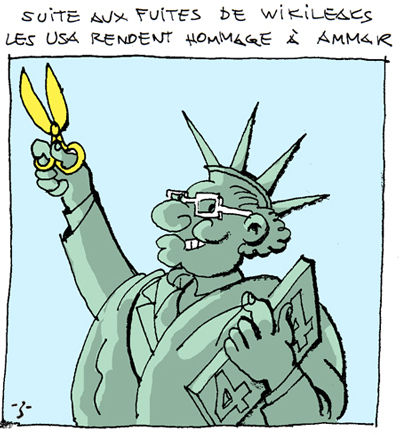 statue_de_la_libert_